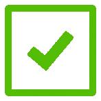 53517-green-check
