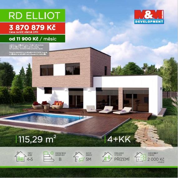 elliot1