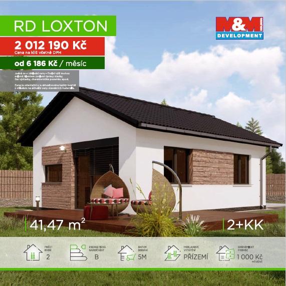 loxton1