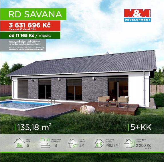 savana1
